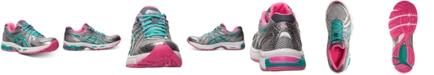 Asics Women's GEL-Exhalt Running Sneakers from Finish Line