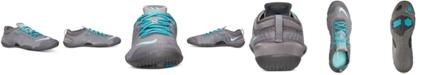Nike Women's Free 1.0 Cross Bionic Training Sneakers from Finish Line