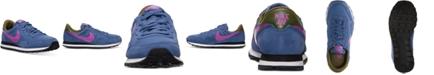Nike Women's Air Pegasus '83 Casual Sneakers from Finish Line