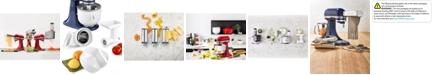 KitchenAid Stand Mixer Attachments