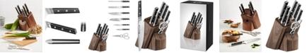 Cangshan TC Series 8-Pc. Knife Set & Block