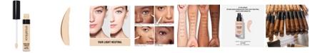 Smashbox Studio Skin Flawless Oil-Free 24 Hour Concealer