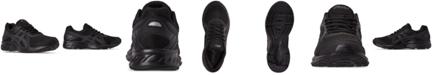 Asics Women's Jolt 2 Running Sneakers from Finish Line