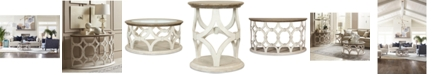 Furniture Hadley Table Furniture Collection