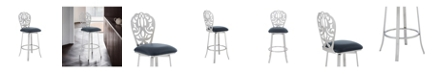 Armen Living Cherie Bar Stool