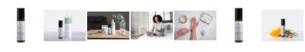 Homedics Balance Meditation Roll-On + CBD
