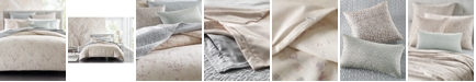 Hotel Collection Willow Bloom King Duvet, Created for Macy's