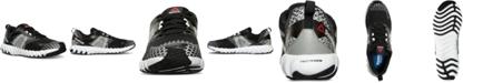 Reebok Men's TwistForm Blaze Running Sneakers from Finish Line