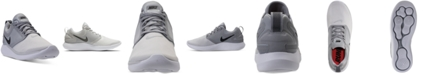 Nike Men's LunarSolo Running Sneakers from Finish Line