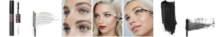 P/Y/T Beauty Primed + Ready Mascara