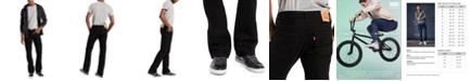 Levi's Levi's® Flex Men's 527™ Slim Bootcut Fit Jeans
