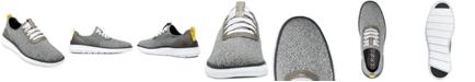 Cole Haan Men's Generation ZERØGRAND Stitchlite Sneakers