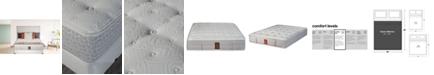 "Paramount Joma Luxury Rylie 15"" Cushion Firm Mattress Set- Queen"