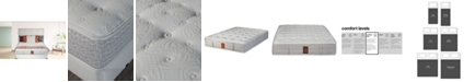 """Paramount Joma Luxury Rylie 15"""" Cushion Firm Mattress Collection"""