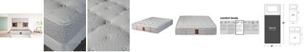 "Paramount Joma Luxury Rylie 15"" Cushion Firm Mattress- Twin XL"