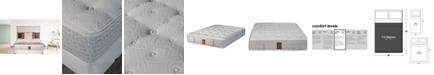 "Paramount Joma Luxury Rylie 15"" Cushion Firm Mattress- Full"