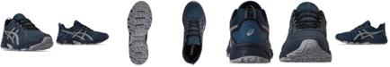 Asics Men's GEL-Venture 7 Running Sneakers from Finish Line