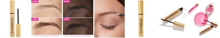 Grande Cosmetics GrandeBROW Brow Enhancing Serum (4 Month Supply)