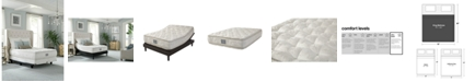 """Hotel Collection Classic by Shifman Meghan 15"""" Plush Pillow Top Mattress - King, Created for Macy's"""