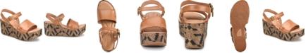 Born Dorrah Sandals