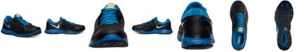 Nike Men's Lunar Forever 3 Running Sneakers from Finish Line