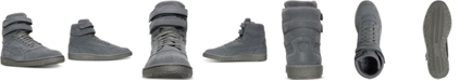 Puma Men's Sky II Hi Mono Casual Sneakers from Finish Line