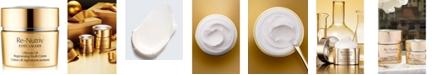 Estee Lauder Re-Nutriv Ultimate Lift Regenerating Youth Creme, 1.7 oz