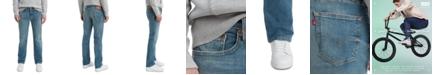Levi's Levi's® Flex Men's 514™ Straight-Fit Jeans