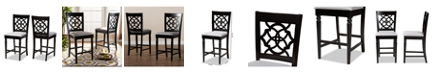 Furniture Arden Counter Stool (Set of 2)