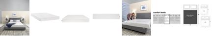 """Sealy Essentials 8"""" Foam Mattress- Queen, Mattress in a Box"""