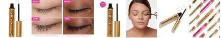 Grande Cosmetics GrandeLASH-MD Lash Enhancing Serum, 4 ml