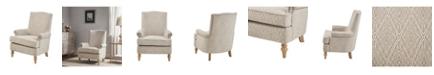 Furniture Walmsley Accent