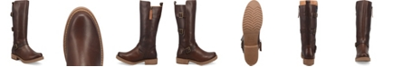 Dingo Women's Boxcar Leather Boot