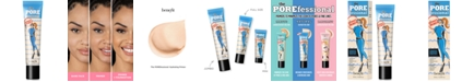 Benefit Cosmetics The POREfessional Hydrate Primer Jumbo
