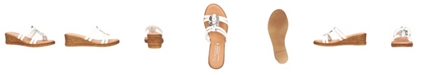 Easy Street Tuscany by Women's Micola Sandals