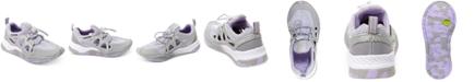 Jambu Anthozoa Sneakers, Toddler & Little Girls & Big Girls