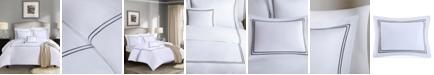 Madison Park Signature Luxury Collection 5-Pc. Full/Queen Comforter Set