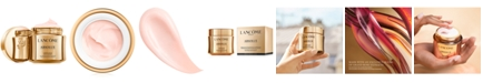 Lancome Absolue Revitalizing & Brightening Rich Cream With Grand Rose Extracts, 2 oz.