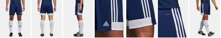 adidas Men's Tastigo ClimaLite® Soccer Shorts