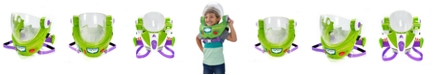 Toy Story 4 Buzz Lightyear Space Ranger Armor