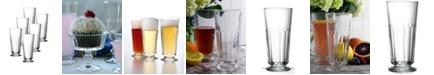 La Rochere La Rochere Perigord 13.5-ounce Double Old Fashioned Glass, Set of 6