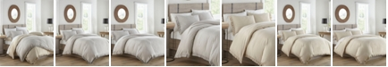 Stone Cottage Asher  Full/Queen Comforter Set