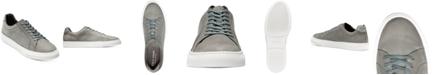 Cole Haan Men's Grand Series Jensen Sneakers