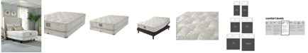 """Hotel Collection Classic by Shifman Charlotte 14"""" Luxury Cushion Firm Mattress Collection, Created for Macy's"""