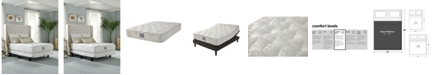 """Hotel Collection Classic by Shifman Charlotte 14"""" Luxury Cushion Firm Mattress - Queen, Created for Macy's"""
