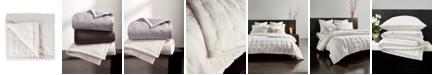 Donna Karan Home Radiance Quilt Full/Queen