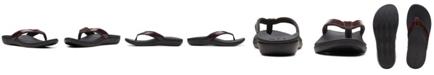 Clarks Cloudsteppers Women's Brio Sol Sandals