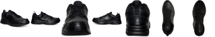 New Balance Men's 623 Training Sneakers from Finish Line