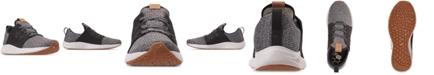 New Balance Women's Fresh Foam Sport Running Sneakers from Finish Line