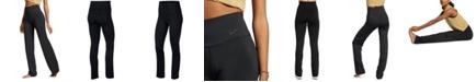 Nike Women's Power Dri-FIT High-Waist Full Length Pants